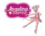 angelina-ballerina-with-logo1-253x205-custom