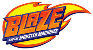 Blaze_and_the_Monster_Machines_logo