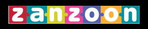 logo_zanzoon1