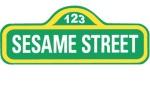 sasame-street-logo