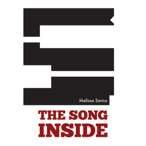 the song inside 2